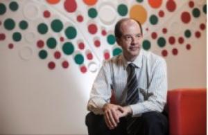 Guy Cliquet, do Insper: os mais engajados permanecem na dificuldade