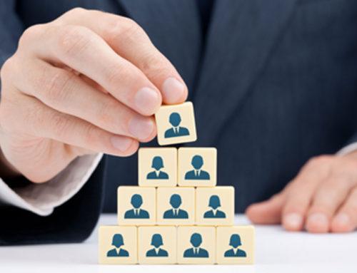 Implantação de coparticipação em empresa com benefícios flexíveis