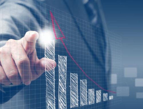 Seguradora ajusta investimento em cobertura médica, com economia anual de 6%