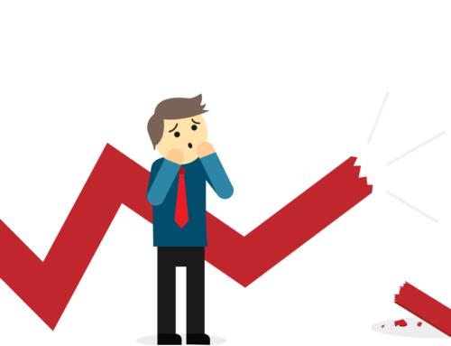 Controle nas regras de elegibilidade: sua empresa pode estar pagando muito caro por benefícios sem saber