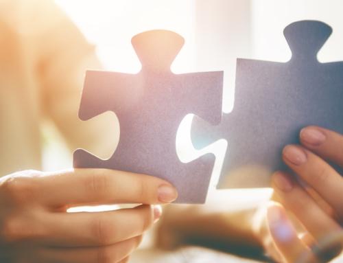 Sucesso de Benefícios Flexíveis depende das regras definidas para o programa
